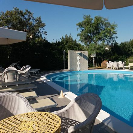 Rent this 1 bed room on Vicolo Torre in 48026 Russi RA, Italy