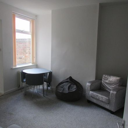 Rent this 5 bed house on Todd Street in Salford M7 2DP, United Kingdom