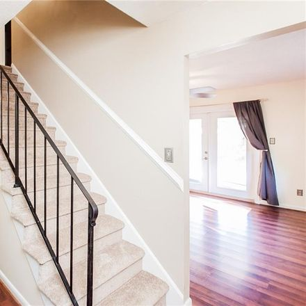 Rent this 4 bed house on S Rosemont Rd in Virginia Beach, VA