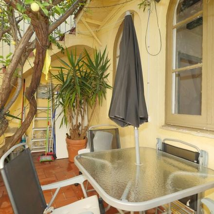 Rent this 2 bed apartment on Carrer de Montmany in 28, 08012 Barcelona