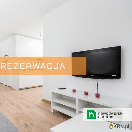 Rent this 2 bed apartment on Bieżanowska 253a in 30-836 Krakow, Poland