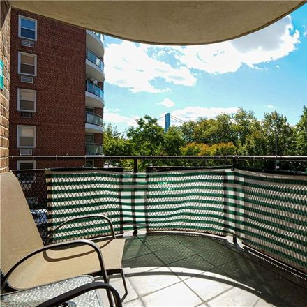 Rent this 2 bed condo on 9323 Shore Road in New York, NY 11209