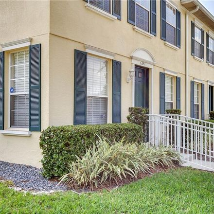 Rent this 3 bed townhouse on 6251 Chickasaw Trail in Orlando, FL 32829