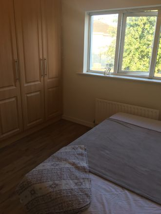 Rent this 2 bed room on 22 Kilcronan Cl in Clonburris Little, Dublin