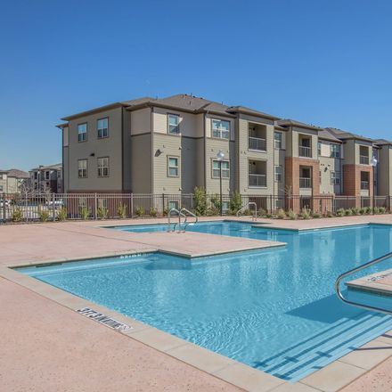 Rent this 1 bed apartment on 291 South Austin Street in Hutchins, TX 75141