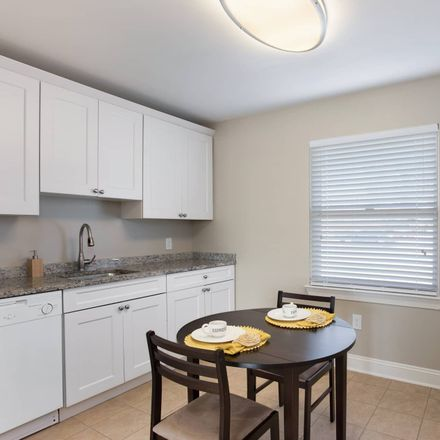 Rent this 2 bed apartment on 314 Thornhill Road in Baltimore, MD 21212