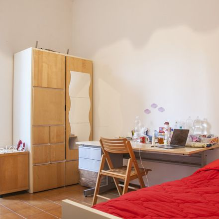 Rent this 3 bed apartment on Via Angelo Fava in 00135 Rome RM, Italy