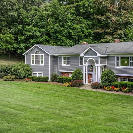 Rent this 4 bed house on 25 Valley Road in Mount Pleasant, NY 10594