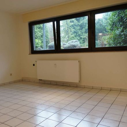 Rent this 1 bed apartment on Rather Schulstraße 10 in 51107 Cologne, Germany