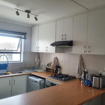 Rent this 2 bed apartment on Mimosa Street in Bracken Heights, Brackenfell