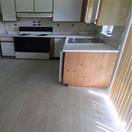 Rent this 3 bed house on 621 Stevelynn Circle in Winter Garden, FL 34787