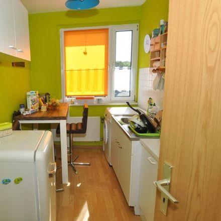 Rent this 3 bed apartment on Kleine Baustraße 2 in 17291 Prenzlau, Germany