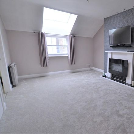 Rent this 2 bed apartment on Taylors Court in Monk Street, Newcastle upon Tyne NE1 5XD