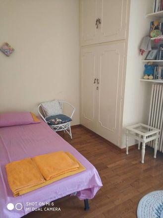 Rent this 3 bed apartment on Nea Smyrni in ATTICA, GR