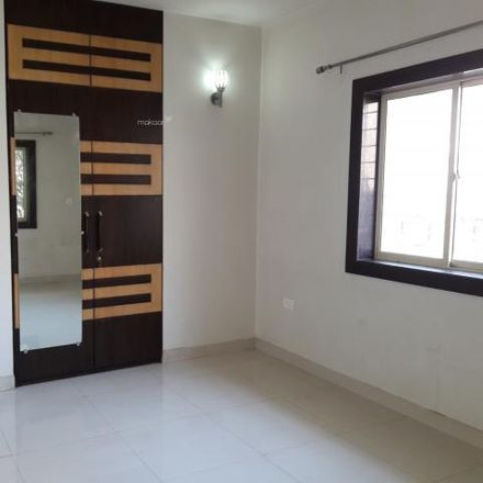 Rent this 3 bed apartment on Gauri Petrol Pump in Britona, North Goa