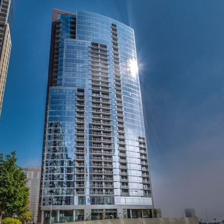 Rent this 5 bed condo on 450 East Waterside Drive in Chicago, IL 60601