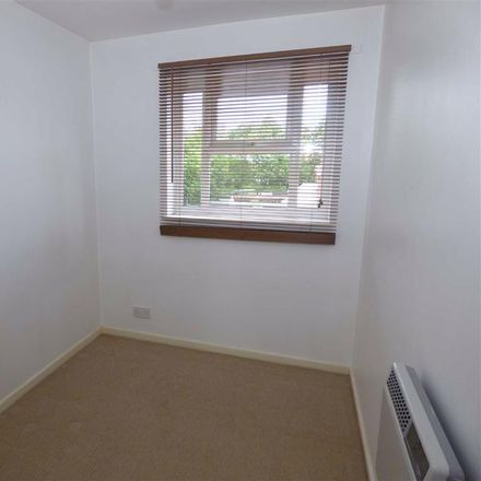 Rent this 2 bed apartment on Chathill Close in North Tyneside NE25 9LN, United Kingdom