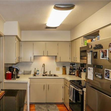 Rent this 2 bed apartment on 2905 Santa Fe Street in Corpus Christi, TX 78404