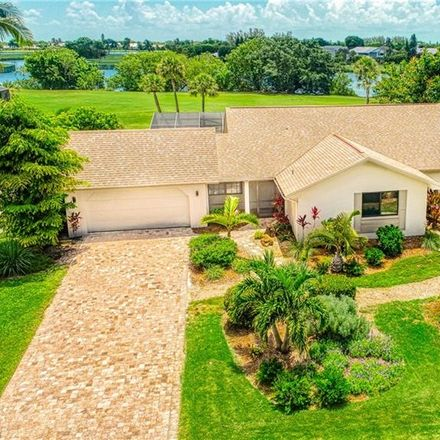 Rent this 3 bed house on 9106 Mockingbird Drive in Sanibel, FL 33957