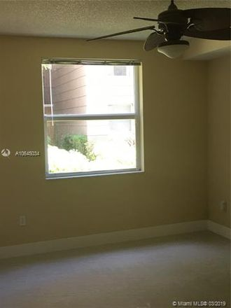 Rent this 2 bed condo on N Bay Rd in North Miami Beach, FL