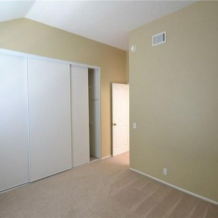 Rent this 3 bed house on 42 Wellesley in Irvine, CA 92612