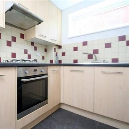 Rent this 2 bed apartment on Laleham Road in Staines-upon-Thames TW18 2NT, United Kingdom