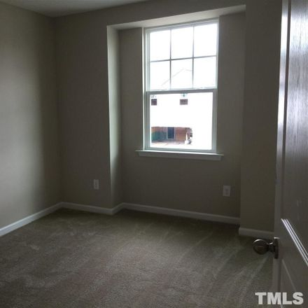 Rent this 4 bed townhouse on Glenwood Dr in Chapel Hill, NC