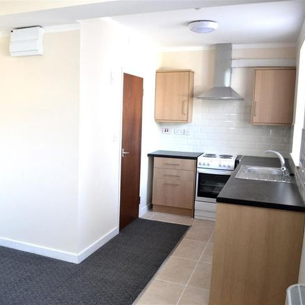 Rent this 0 bed apartment on Darlaston Health Centre in Pinfold Street, Walsall WS10 8TD