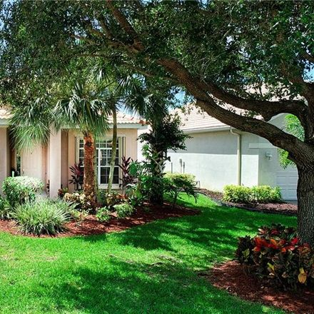 Rent this 4 bed house on Bainmar Drive in Golf View Manor, FL 33973