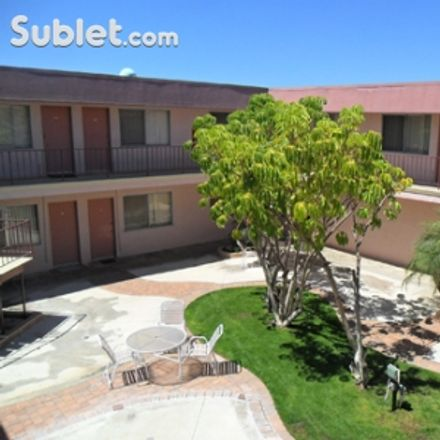 Rent this 0 bed apartment on 12261 Manor Drive in Hawthorne, CA 90250