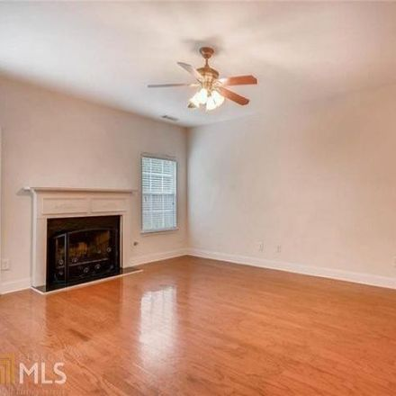 Rent this 5 bed house on 4777 Hopewell Manor Drive in Coal Mountain, GA 30028