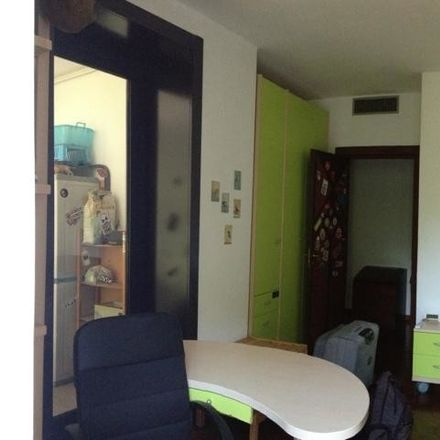 Rent this 5 bed room on Via Colajanni Napoleone in 3, 70126 Bari BA