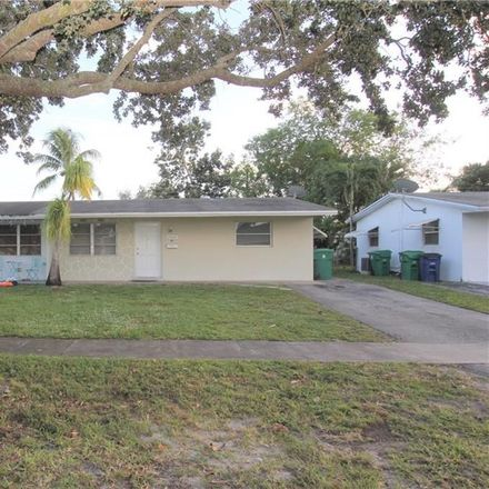 Rent this 2 bed house on 9440 Southwest 51st Street in Cooper City, FL 33328