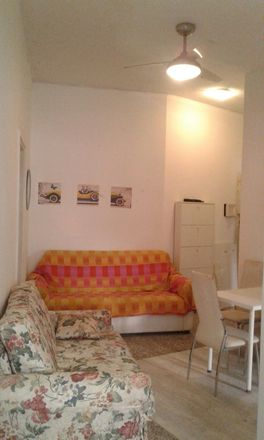 Rent this 8 bed room on Via Alessandro Cialdi in 00154 Rome RM, Italy