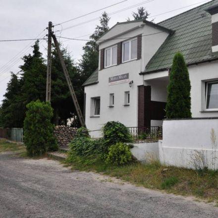 Rent this 0 bed house on Bachusik Belferus-Zenepus in Aleja Konstytucji 3 Maja, 65-454 Zielona Góra