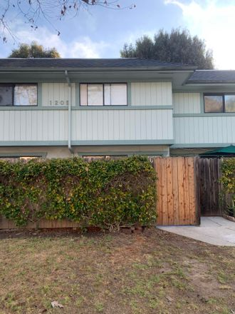 Rent this 2 bed house on 1205 Rebecca Lane in Santa Barbara County, CA 93105