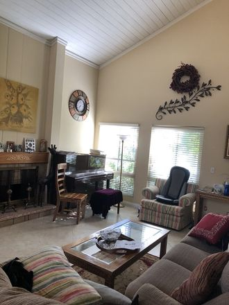 Rent this 1 bed house on Mission Viejo in CA, US