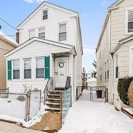 Rent this 2 bed house on 1849 Lurting Ave in The Bronx, NY 10461
