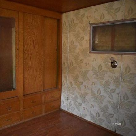 Rent this 0 bed apartment on Kamsky Road in Trinity County, CA 96041