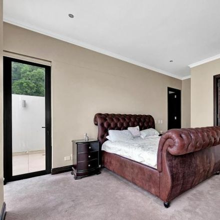 Rent this 3 bed house on Wood Vue in Spennymoor DL16 6RF, United Kingdom
