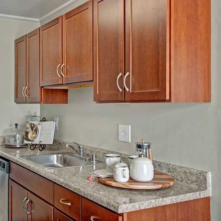 Rent this 2 bed apartment on Old Keene Mill Road in West Springfield, VA 22152