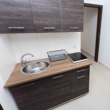 Rent this 2 bed apartment on Art D'Eco House in Kazimierzowska 81, 02-518 Warsaw