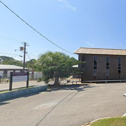 Rent this 0 bed apartment on 1909 Montgomery Highway in Dothan, AL 36303