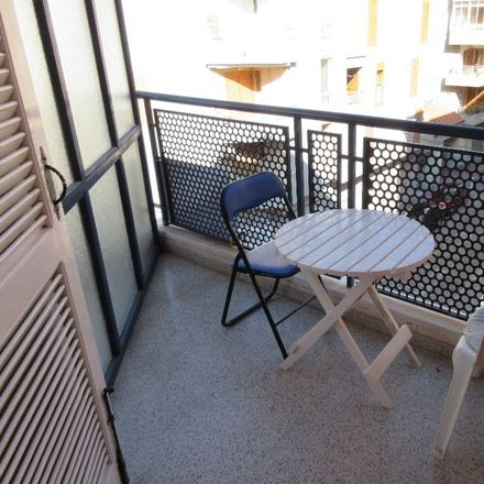 Rent this 1 bed apartment on Calle Santomera in 03185 Torrevieja, Spain