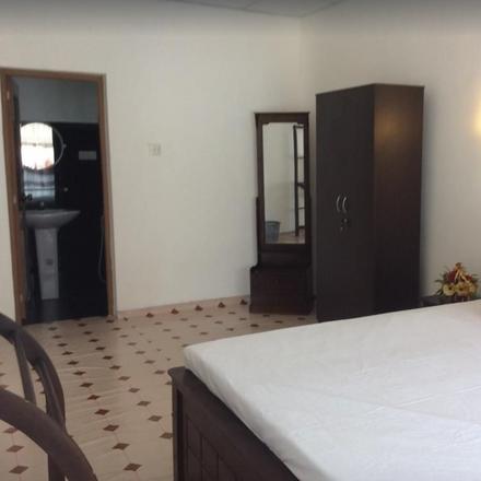 Rent this 2 bed house on Dodanduwa-Gonapinuwala Road in Pinkanda 80250, Sri Lanka