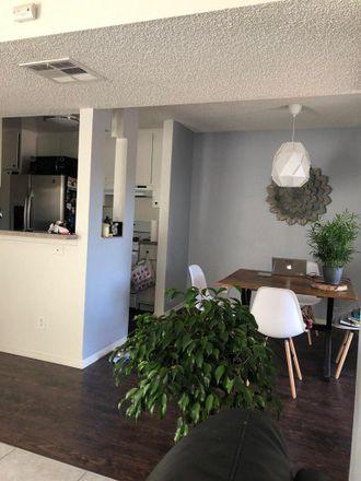 Rent this 1 bed room on 14164 Sylvan Street in Los Angeles, CA 91401