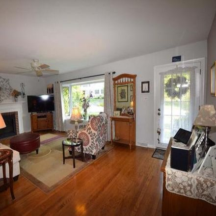 Rent this 3 bed house on 64 Harvard Drive in Bortondale, Middletown Township