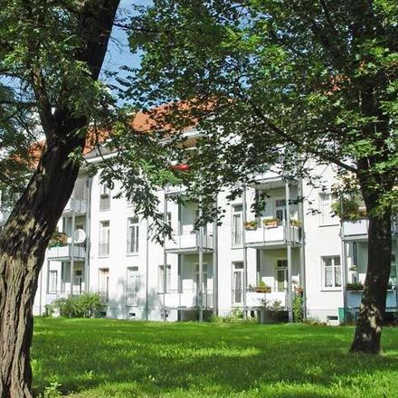 Rent this 2 bed apartment on Glashüttenring in 15806 Zossen, Germany
