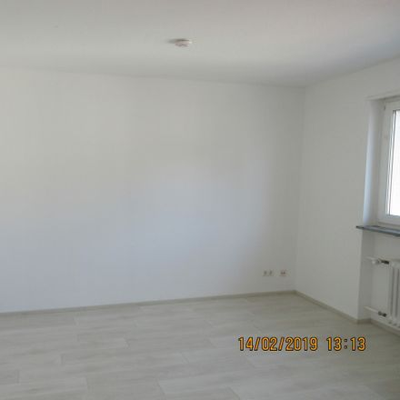 Rent this 1 bed apartment on Baden-Baden in Baden-Württemberg, Germany