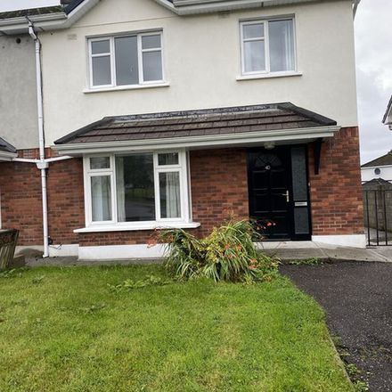 Rent this 3 bed apartment on unnamed road in Abbeyfeale ED, Newcastle West